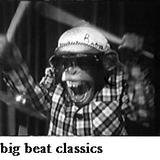 Big Beat Classics