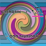 13/04/2017 Cremorne Thursday Session - Easter Bank Holiday Special
