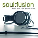 soul:fusion sessions 10