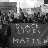 Black Lives Matter Everywhere