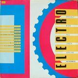 electro 10