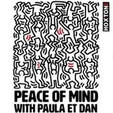 Peace of Mind 20/08/16