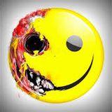 Macro_kore @ Before Acid' K'valkade / HappyTekLand to the Core