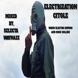Electrization Citole