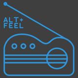 alt+Feel 45 cu Mircea Olteanu