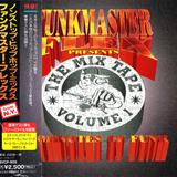 FunkMaster Flex - 60 Minuts of Funk 1