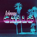 DJ Johnny Gallo - High Energy EDM Mix - 2013