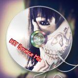 KIT Manyao 8 Bounce Mix 2016