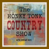 The Last Honky Tonk Show (#104)  - goodbye for now