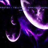 Psytek - Telltale Gravitational Wobble (Oldskool Goa Mix 1)