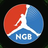 NGB - genetic.krew - NOV 8th 2014 - 2h basshouse set