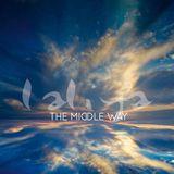 Laliya - The Middle Way