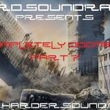 Murmuur - Completely Doomed Part 7 On HardSoundRadio-HSR