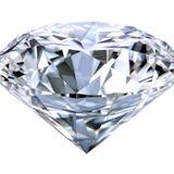 Robot Diamonds
