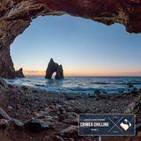 Seven24 - Crimea Chilling, Vol.2 (Continious DJ Mix 2)