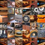 Audio Collage Guild (ACG): Test 2 - dmf...