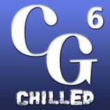 Club Grand Chilled Mix 6