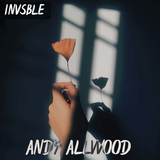 Andy Allwood x INVSBLE