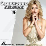 Deephouse Sessions 09