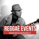 Reggae Events - Stagione 3 - Puntata 20