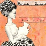 Dawntown 65 - Bernardo Sommani (27/10/2015)