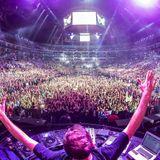 Yan Costa - Raise your Hands #2 House Music