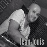 le mixx de Jean-louis 15_10_2