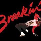 BulletProof Beatz - Electric Boogaloo (Davy DMX, Egyptian Lover, MC Shy D, World Class Wreckin' Cru)
