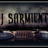 No Beef - Pumped Up Kicks(Remix) - Sarmiento Dj