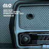 Eagles & Butterflies - Data Transmission (Rancido Guest Mix) #60