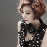 DJ Midori Mix - Played in Gangnam Club Syndrome