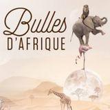30 novembre 2015 - Bulles d'Afrique