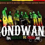 Mix Gondwanna ♥