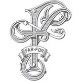 ViteK-FarFor HIP-HOP selection mixed by Dj KonveRT