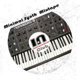 InClub Minimal Synth