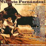 Vicente Fernández Mix (parte 02)