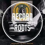 RECORD ROOTS #9: Pete Rock