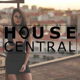 House Central 825 - Live from XOYO in London