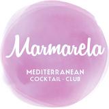 Marmarela Live (2014-08-06 parte 1) @ThermicalDJs