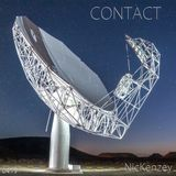 Contact - Uplifting, Hard, Psy & Tech Trance Mix by NicKenzey (April 2019)