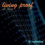 [Living Proof] minimal tech house2techno mixed by Ac Rola 2013 lg mgbooking tel Aviv