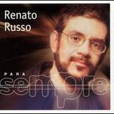 Renato Russo x Legião Urbana in Memorian set mix by DJ Freedom BR
