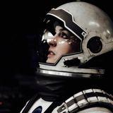 Space.P@Bonne eau