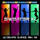Ultimate Dance 2018 #Mix 42
