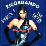 Ricci DJ - Echoes, 28-3-1992