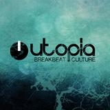 Utopia Mix Jan 2015 (Pipu)