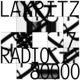 Radio Lakritz Nr. 07