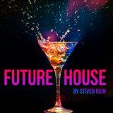 Summer Fresh - Future House by Stiven Rain
