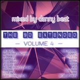 The 90 eXtended Volume 4