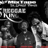 NEW**2013 MIXTAPE 5 REGGAE KING FREE DOWNLOAD